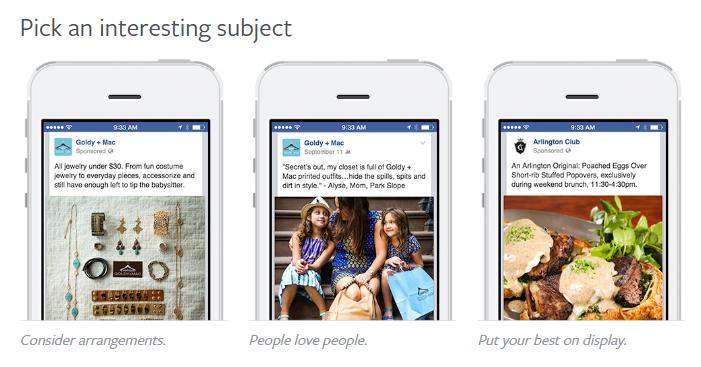 关于优化Facebook广告的那些事