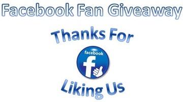 怎样在Facebook上做Giveaways获得更多的粉丝?